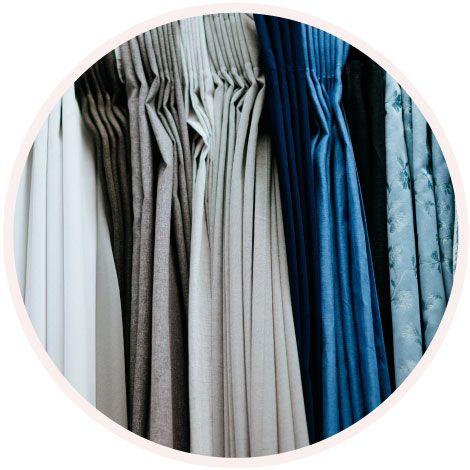 lavanderia noleggio tovaglie lavaggio industriale