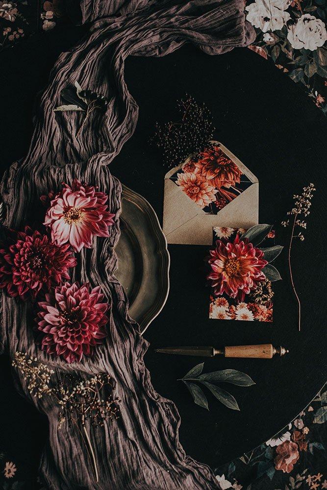 tovaglie a noleggio le inspiration wedding invitations