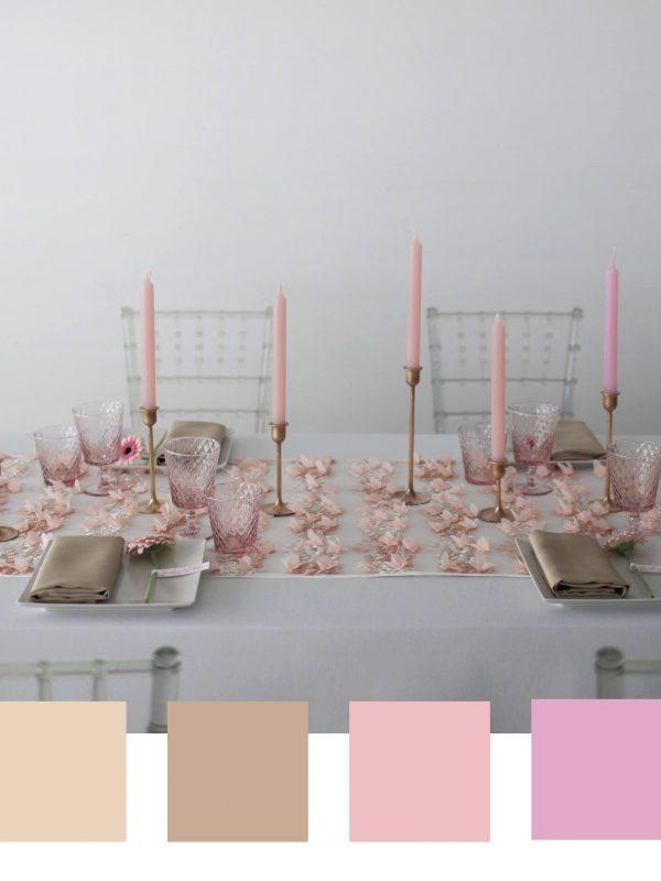 Tools per creare una color palette