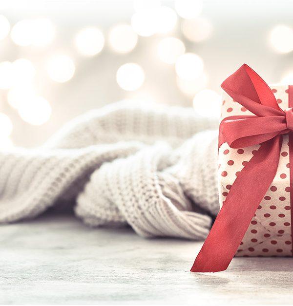 Guida ai regali di Natale per amanti del table setting